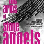 Review: In the Arms of Stone Angels by Jordan Dane