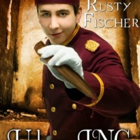Ushers, Inc. by Rusty Fischer