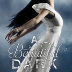 Guest Post: Jocelyn Davies, Author of A Beautiful Dark