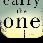 Waiting on Wednesday: Carry the One