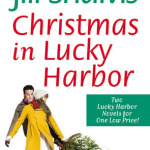 Review: Christmas in Lucky Harbor by Jill Shalvis