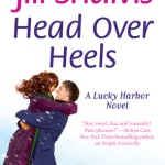Waiting on Wednesday: Head Over Heels