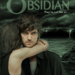 Review: Obsidian by Jennifer L. Armentrout