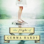 Waiting on Wednesday: The Flight of Gemma Hardy