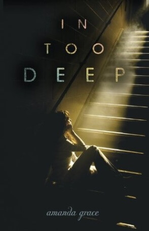 Waiting on Wednesday: In Too Deep