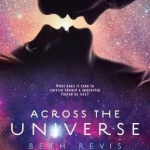 Review: Across the Universe by Beth Revis