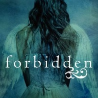 Forbidden by Syrie James, Ryan M. James