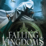Waiting on Wednesday: Falling Kingdoms
