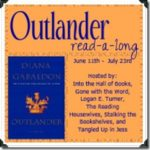 Outlander Read Along: Chapters 1–7 Answers