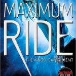 Review: The Angel Experiment: Maximum Ride by James Patterson