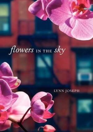 Waiting on Wednesday: Flowers in the Sky