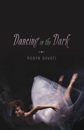 Waiting on Wednesday: Dancing in the Dark