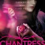 Waiting on Wednesday: Chantress