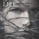 Blog Tour: Evidence of Life by Barbara Taylor Sissel – Guest Post + Excerpt!