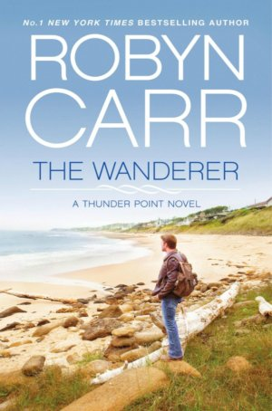 Review: The Wanderer by Robyn Carr