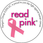 Read Pink – 2014