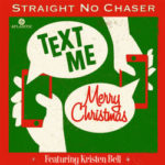 Thursday Tracks: Text Me Merry Christmas