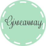 Cleaning Out My Shelves Giveaway Series #1