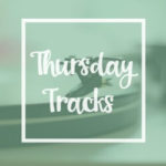 Thursday Tracks: Ghostbusters
