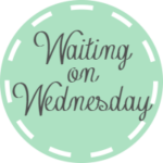 Waiting on Wednesday: Side Effects May Vary