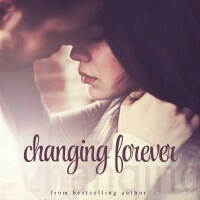 Changing Forever by Lisa De Jong