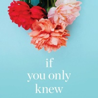 If You Only Knew by Kristan Higgins