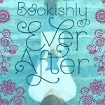 Review: Bookishly Ever After by Isabel Bandeira