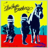 True Sadness The Avett Brothers Gone with the Words Thursday Tracks