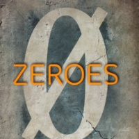Zeroes by Scott Westerfeld, Margo Lanagan, and Deborah Biancotti Review Gone with the Words