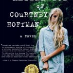 Review: The Alienation of Courtney Hoffman by Brady Stefani + Giveaway!