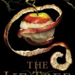 Review: The Lie Tree by Frances Hardinge