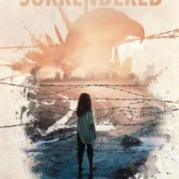 The Surrendered by Case Maynard Gone with the Words Review